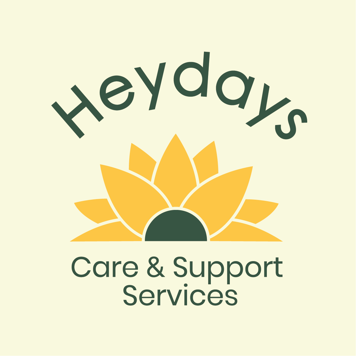 Heydays Care & Support Services